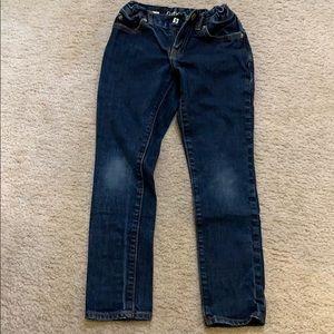 Gapkids 1969 Boys Skinny Jeans
